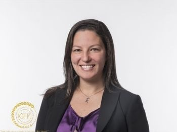 Megan D. Muccio